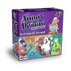 Anno Domini - Avvenimenti Bizz (1390)