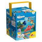 Puzzle In A Tub Maxi 120 Nemo (53568)