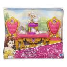 Disney Princess Scene Set Belle (BAM0284)