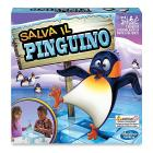 Salva il pinguino (C2093103)