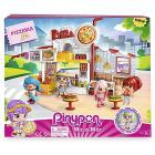 Pinypon Pizzeria (700014755)