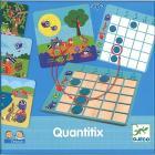 Quantitix DJ08358