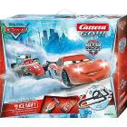 Cars Ice Drift (623590)