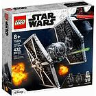 Imperial TIE Fighter - Lego Star Wars (75300)
