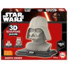 Puzzle 3D Sculpture Darth Weder (GG00360)