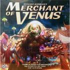 Mercanti di Venere (GTAV0445)