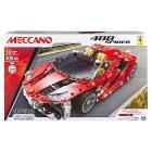 Ferrari 488GT Roadster (6028974)