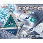Geomag Kids Panels - 36 pezzi (GE361)