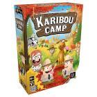 Karibou Camp (18683)