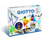 Giotto Art Lab Easy painting (581300)