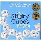 Story Cubes Actions (8076)