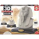 Puzzle 3D Tutankhamon (GG00362)