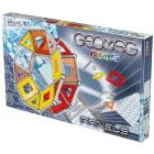 Geomag Kids Panels - 150 pezzi (GE364)