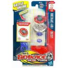 Beyblade Metal Fusion battle top super - Legend Fury Capricorn