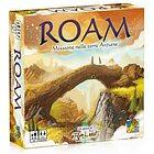 Roam (DVG9365)
