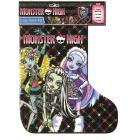 Calza Befana 2013 Monster High (Y9917)