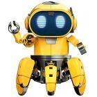 Tobbie Il Robot (OW39366)
