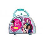 Barbie: Hair Color Beauty Kit