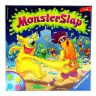 Monster Slap (21368)