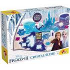Frozen 2 Crystal Slime (73689)