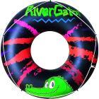 Salvagente River Gator (36108)