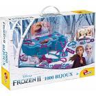 Frozen 2 Valigetta 1000 Bijoux (73702)