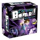 Chrono Bomb Sfida al Buio  (90421)