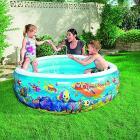 Piscina Play Pool 150X50 cm