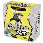 Color Race  (97004)