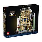 Stazione di Polizia - Lego Creator (10278)