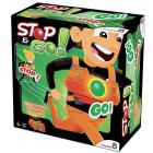 Stop & Go (90450)