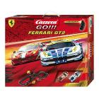 Pista Ferrari GT2 - Pista Con Loop Con 2 Veicoli (623736)