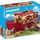 Arca di Noè (9373)