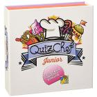 Quiz Chef Junior (1390)