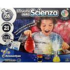 Science4you i Trucchi della Scienza (CEN02000)
