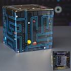 Pac Man Pac Man Maze Safe Labirnito