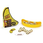 Bananagrams Duel (DVG9377)