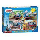 Thomas & friends (5378)