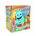 Frigo Matto (233784)