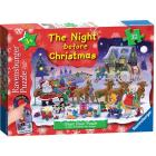 The Night before Christmas (5379)