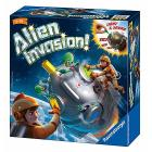 Alien Invasion (21379)