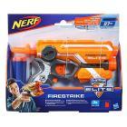 Pistola Firestrike 2