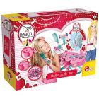 Free & Beauty Atelier Delle Dive (63796)