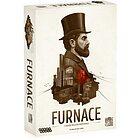 Furnace (DVG9379)
