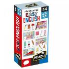 Flashcards Easy English (MU23790)