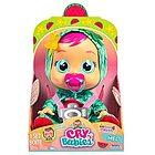 Cry Babies Tutti Frutti Mel Cocomero (93805)