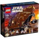 Sandcrawler - Lego Star Wars  (75059)
