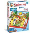 Sapientino Junior (12381)