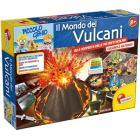 Piccolo Genio Il Mondo dei Vulcani (43828)