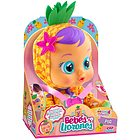 Cry Babies Tutti Frutti Pia Ananas (93829)
